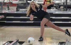 bowling-women