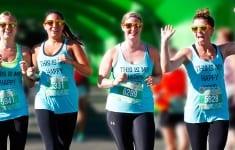 run-5k-race