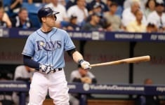 tampa-bay-rays-baseball