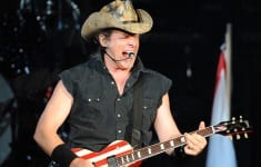 ted-nugent-sing-rock