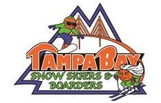 TBSSB_logo