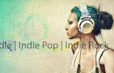 indie-pop-indie-rock