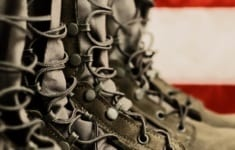 military-boots-flag-2