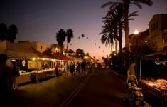 tarpon-springs-docks-fair-street