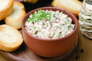 Fish_Spread_141337696