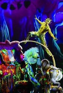cirque-dreams-jungle-fantasy