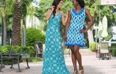 models-clothes-dress-friends