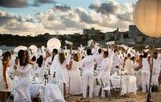 white-party-wedding