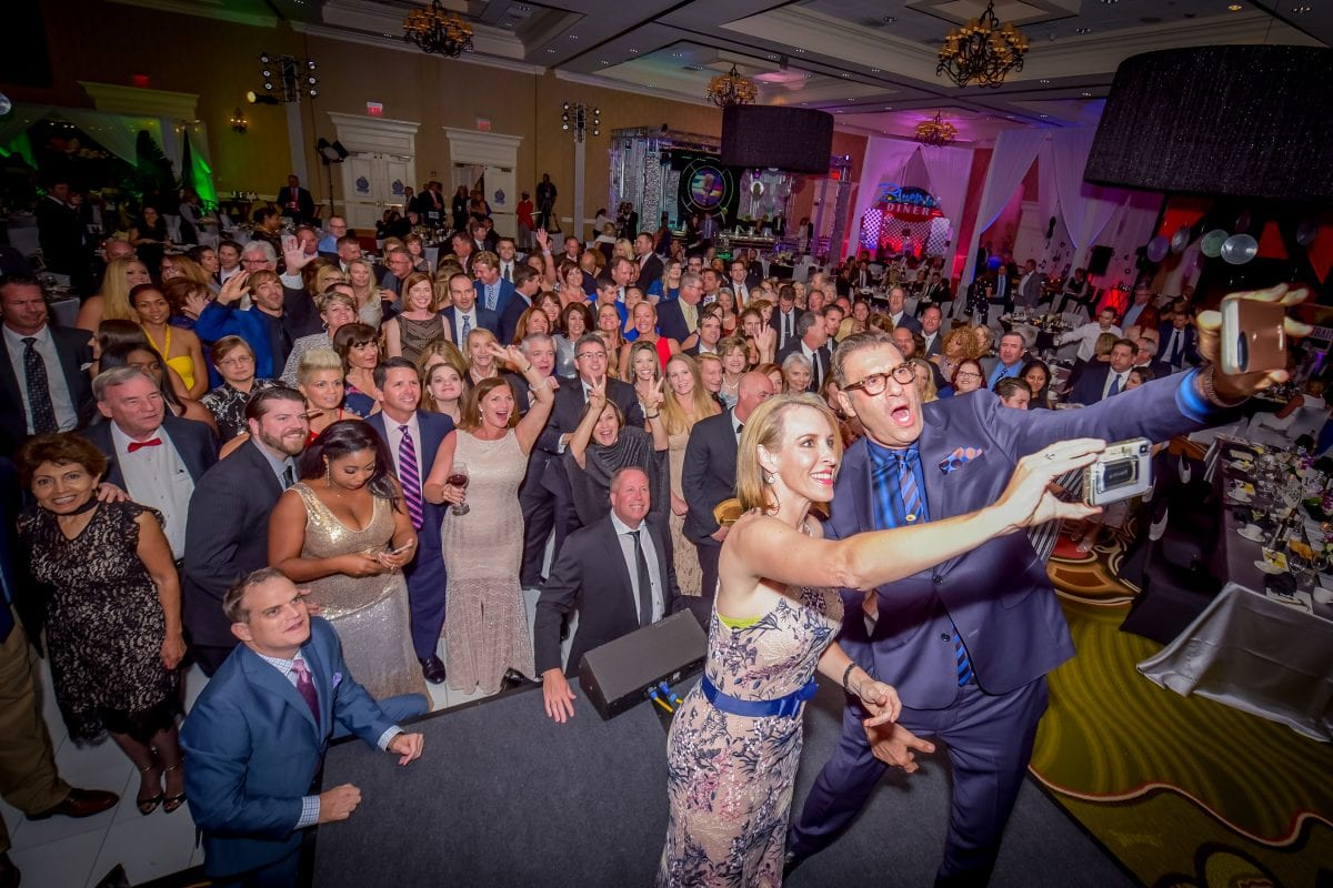 Habitat for humanity of pinellas gala is a great success everything from big band to disco and heard from the organizations leadership and guest speakers who shared inspiring habitat pinellas stories malvernweather Image collections