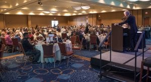 12th Annual Point of Light Luncheon Lighthouse of Pinellas