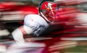 Tampa Bay Bucs photo by Kyle