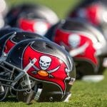 tampa bay bucs photo by Kyle Zedaker