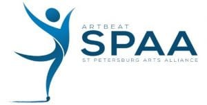 st pete art alliance