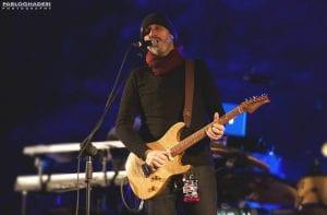 Dire Straits Legends' Legacy Tour