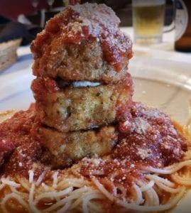 Bascetti's Italian Grille
