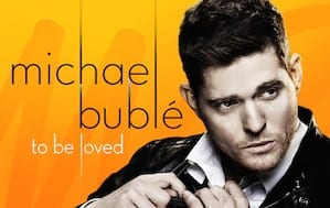 Michael_Bublé-_To_Be_Loved_Album_Cover (2)