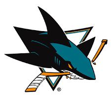 Tampa Bay Lightning and San Jose Sharks