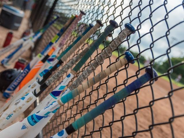 Destination Tampa Bay | NSA Grip It & Rip It Tournament