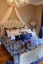 The Sparkman House Luxury Bed & Breakfast