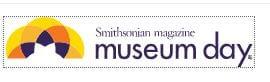Free Museum Day by Smithsonian Magazine