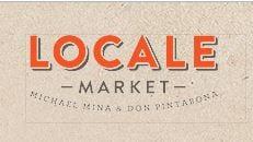 LOCALE Market-logo shop local