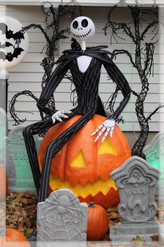 Great Halloween Activities  Destination Tampa Bay