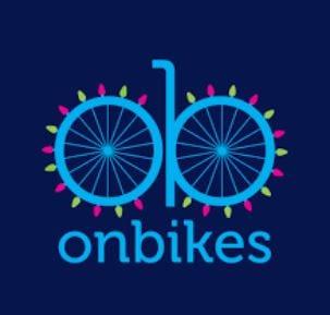 Winter Wonder Ride 2019 and onbikes