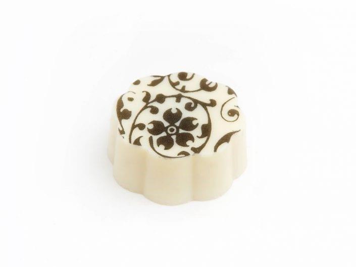 William Deans Chocolates
