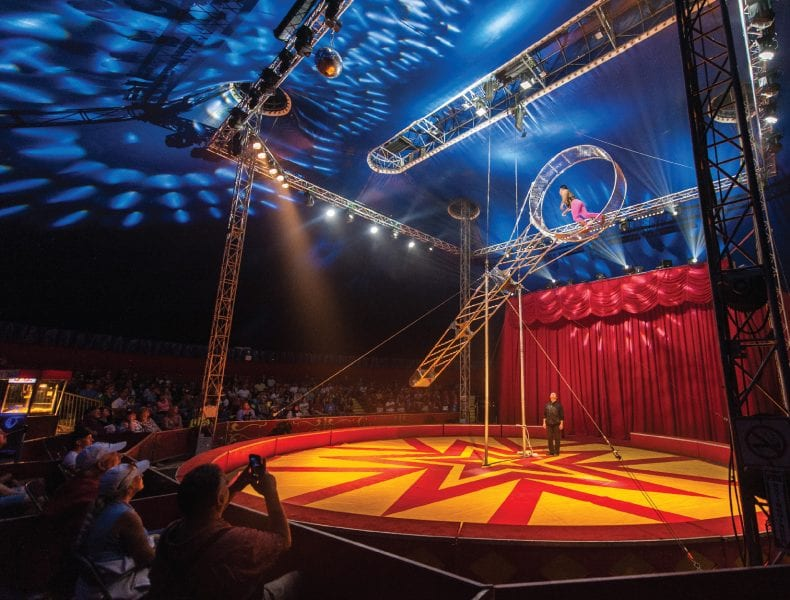 Florida State Fair Brings excitement to Destination Tampa Bay